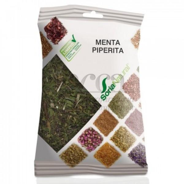 MENTA PIPERITA 30GR R.02143