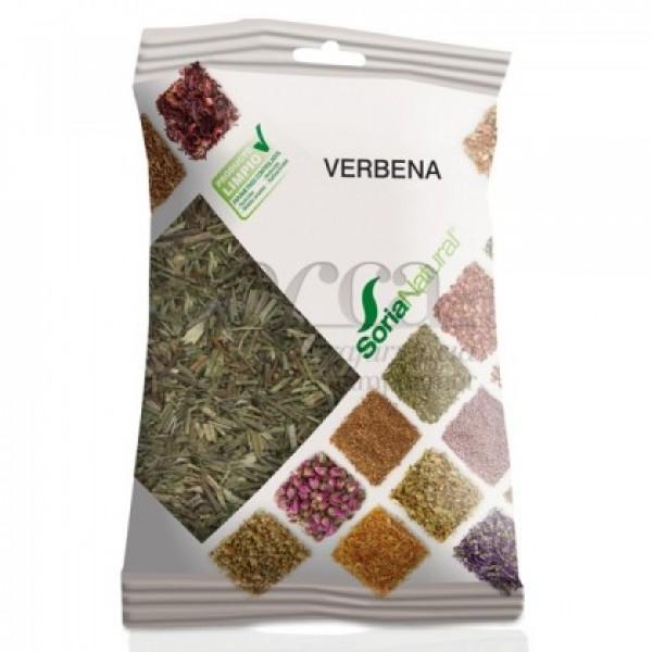 VERBENA 40G