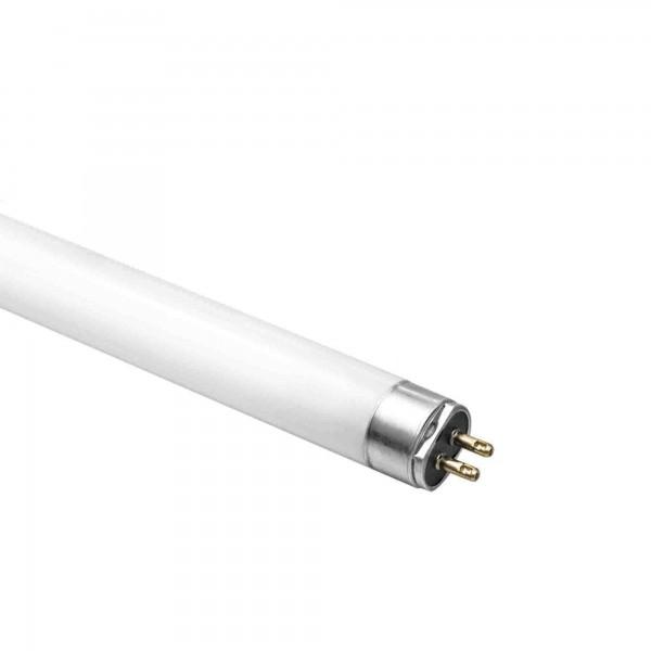 Fluores.matel trifos.t5  52,5 cm.13w. fr
