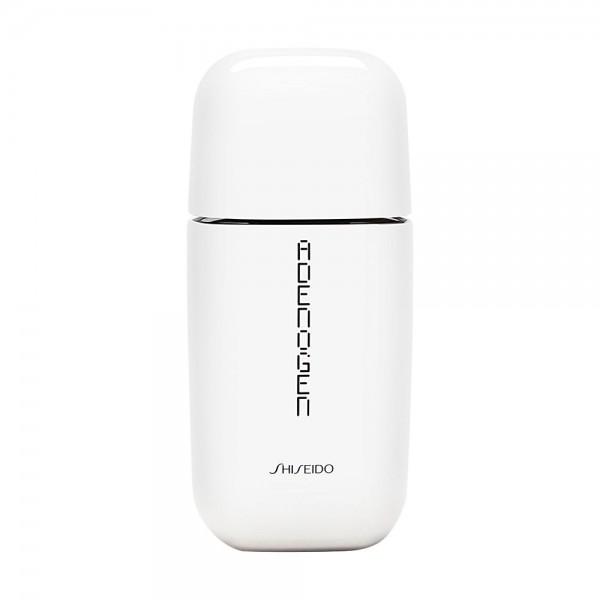 Shiseido men adenogen capilar anti caida 150ml