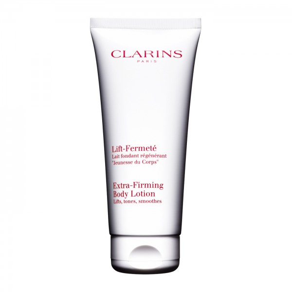 Clarins corporal lift fermete lotion 200ml