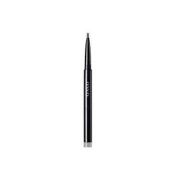 Kanebo sensai colours lipliner pencil lp105 tsubomikoubai
