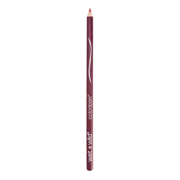 Wet'n wild coloricon lipliner berry red