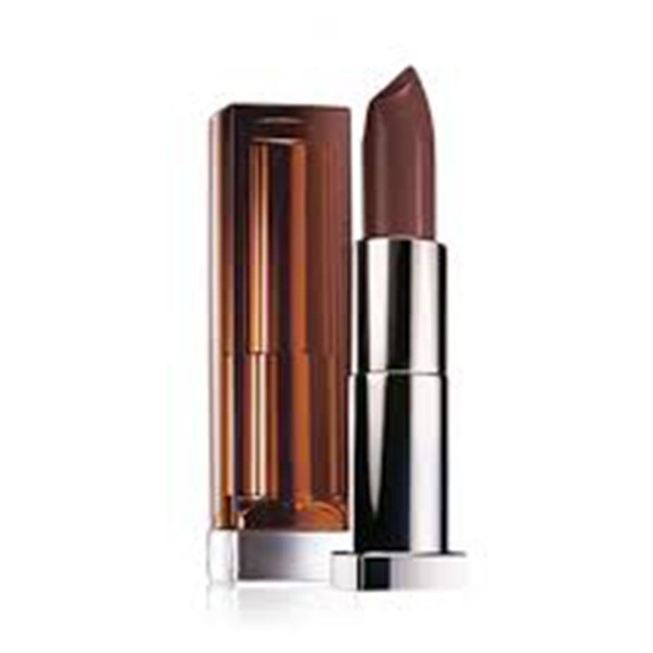 Maybelline color sensational 755 toasted brown