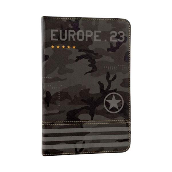 E-vitta evus2pp035 funda tablets de 7'' camouflage