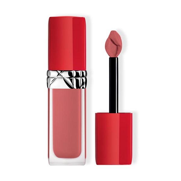 Dior dior ultra care liquid barra de labios 459 flower 1un