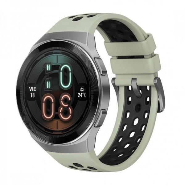 Huawei smartwatch gt2e active mint green