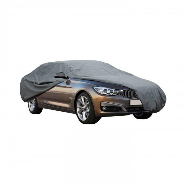 Funda exterior premium Lotus SUPER SEVEN, impermeable, Lona, cubierta